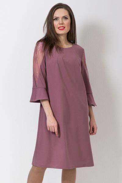 Платье, П-603/1